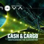 cover_cashcargo_400breit