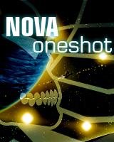 NOVAoneshot