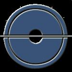 Profilbild von NOVAteam