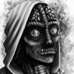 Profilbild von Alyne (Gorai)