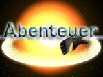 material_abenteuer