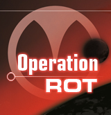 material_operationrot