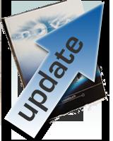 material_update