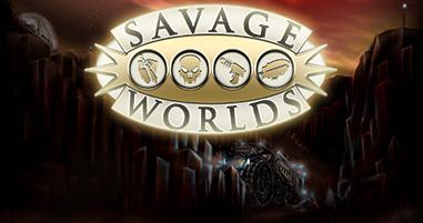 Savage NOVA
